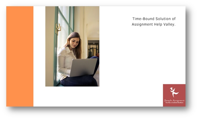 assignment help valley