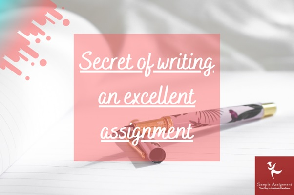 counselling practice assignment writing