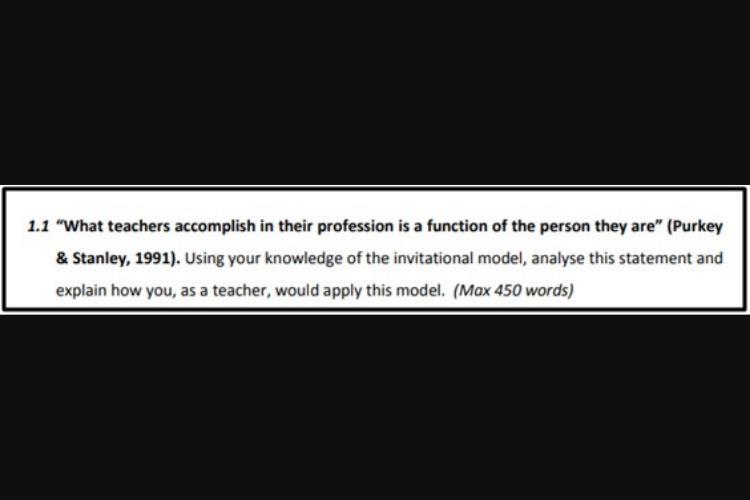 edub2724 assessment answer