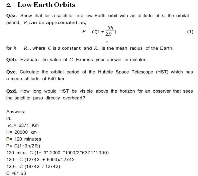 maths homework question sample uk