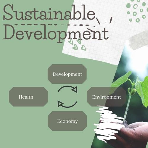 sustainable development academic assistance through online tutoring Canada