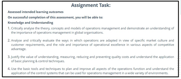 System Administration Assignment question