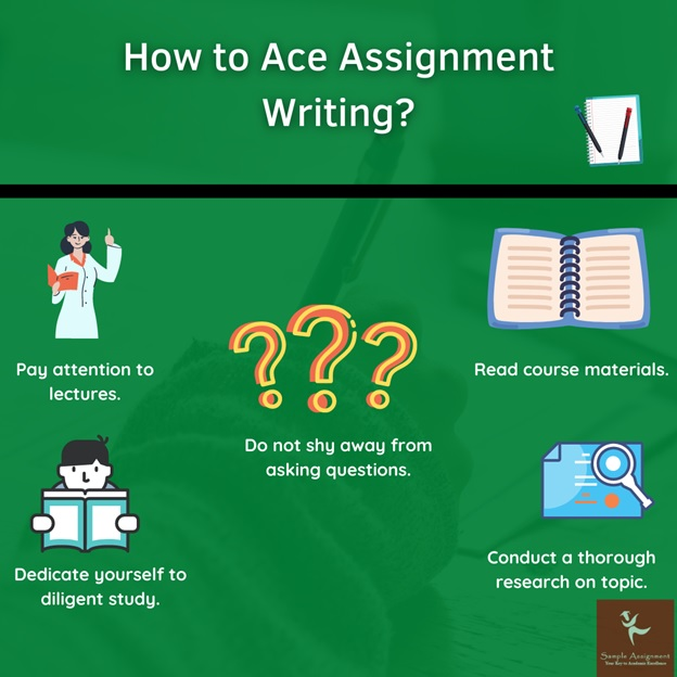 ace assignment writing