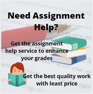 assignment help Coleville