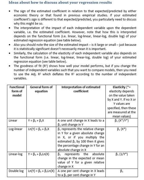 economics dissertation proposal sample
