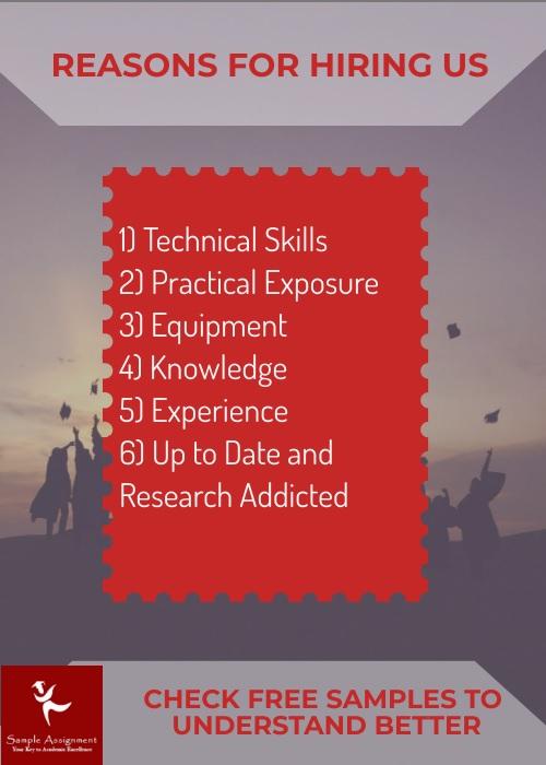 hire Wodonga experts