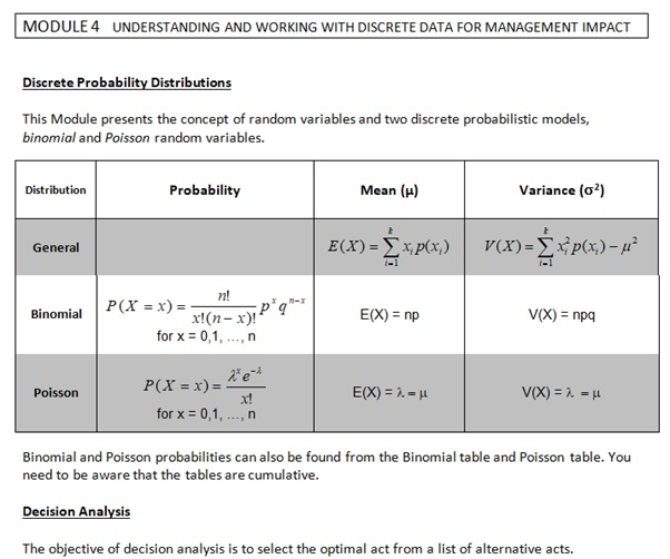 probability statistics assignment questio sample