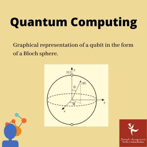quantum computing UK