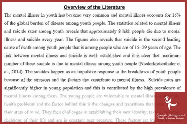 social work dissertation proposal sample