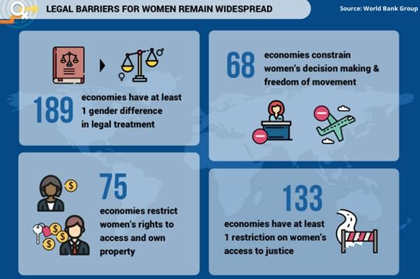 dissertation help on criminal law uk