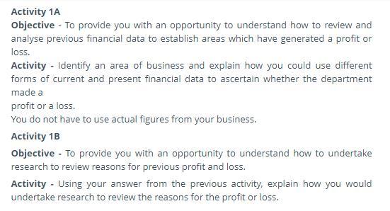 finance dissertation sample