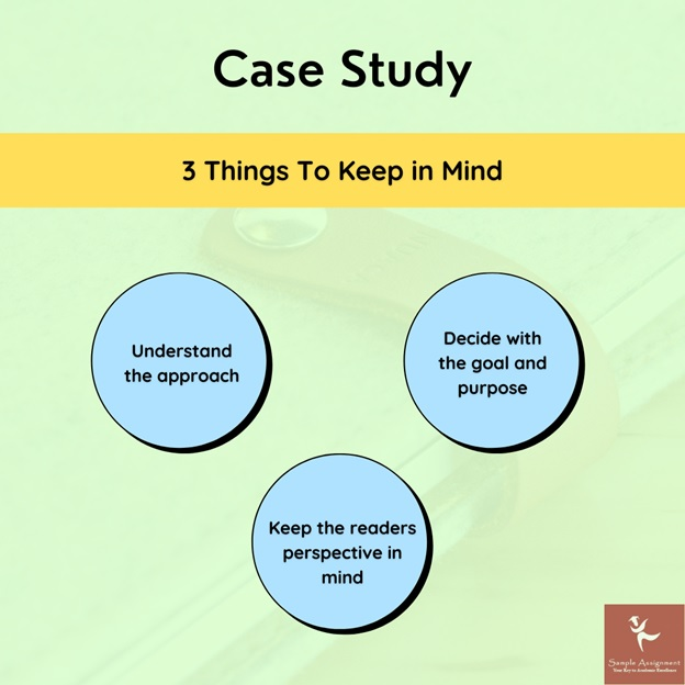 hr function strategy case study