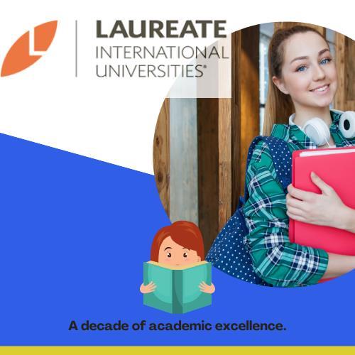 laureate university assignment help