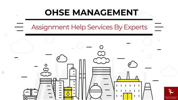 ohse management assignment help