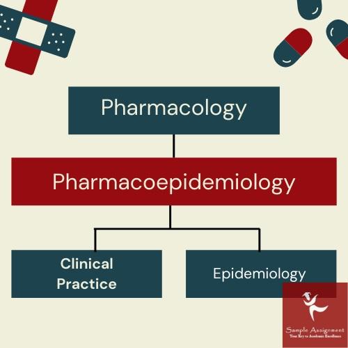 pharmacology personal statement UK