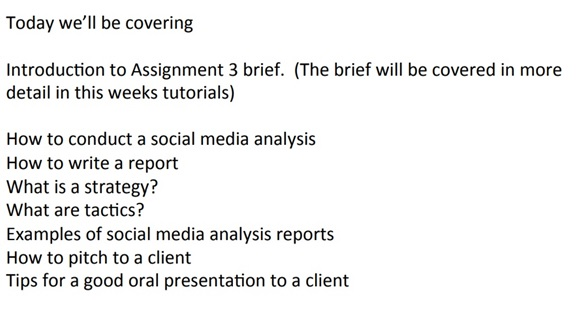 thesis question UK