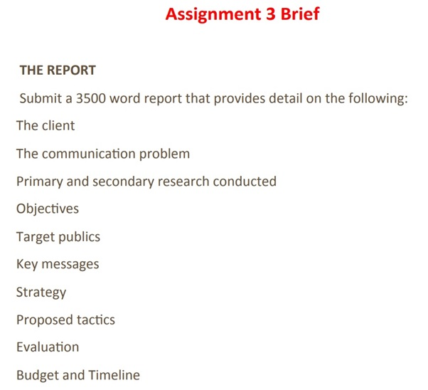 thesis writing assignment UK