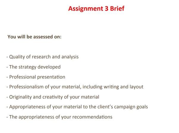 thesis writing sample UK