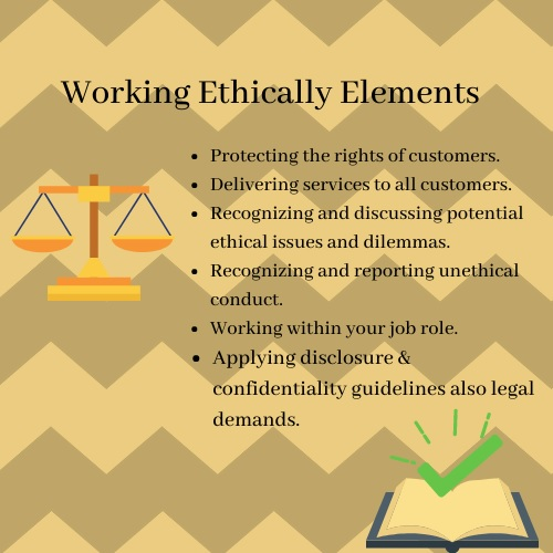 work legally assignment help