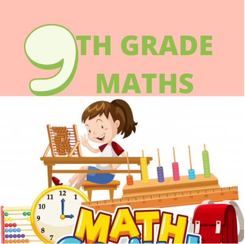 9th grade math homework help canada