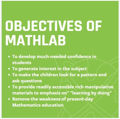 MyMathLab homework help Canada
