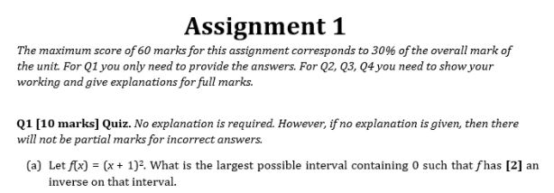 algebra homework help assignment task sample
