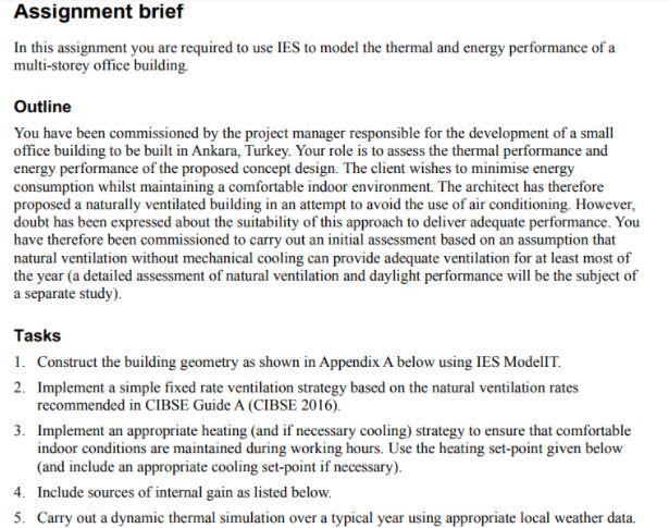 assignment sample for high school physics homework help canada