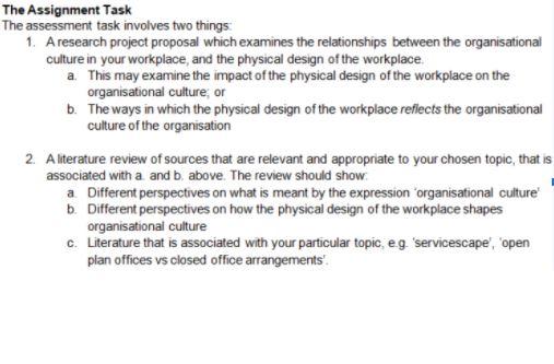 assignment task dissertation help service