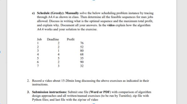 biotechnology dissertation writing help sample