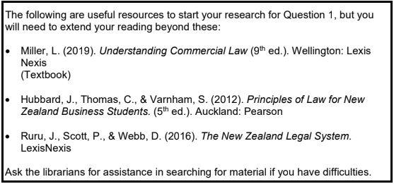 buy custom APA research paper online