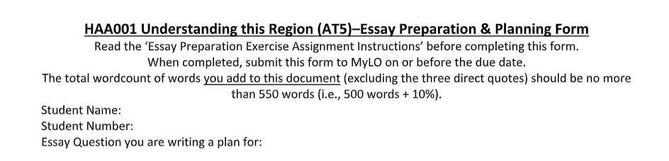 college essay proofreading help provider