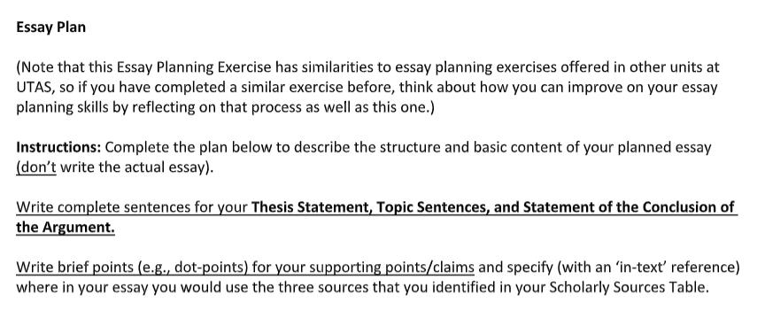 college essay proofreading help