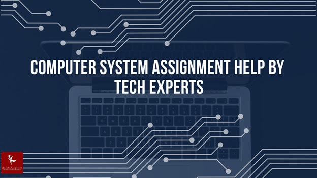 computer system assignment help
