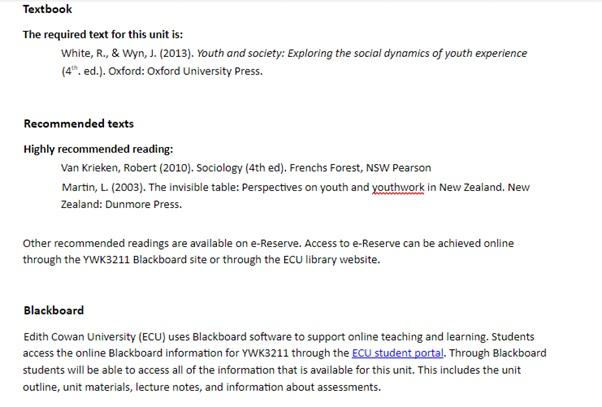 data structure assignment textbook