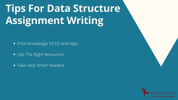 data structure assignment writing uk