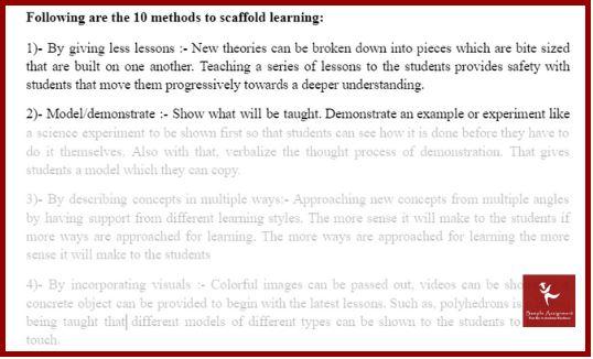 digital resource analysis assignment sample help