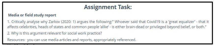 dissertation sociology assignment help