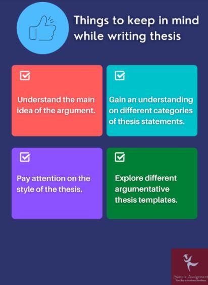 engineering thesis writing help UK