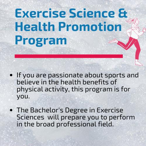 exercise science assignment help