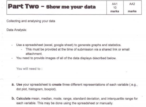 free sample for MyMathLab homework help Canada