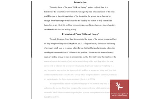 free solution for thesis introduction writing help