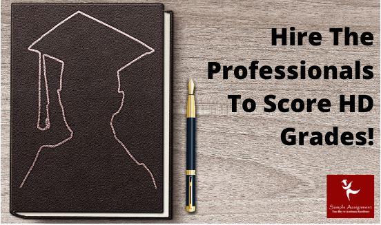 goods services tax GST academic assistance through online tutoring