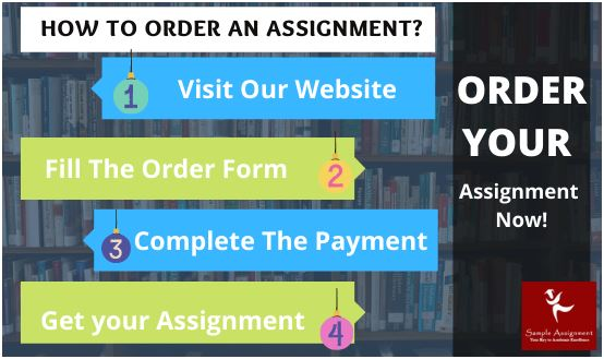 goods services tax GST academic assistance through online tutoringer online