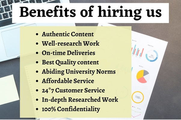 hire experts