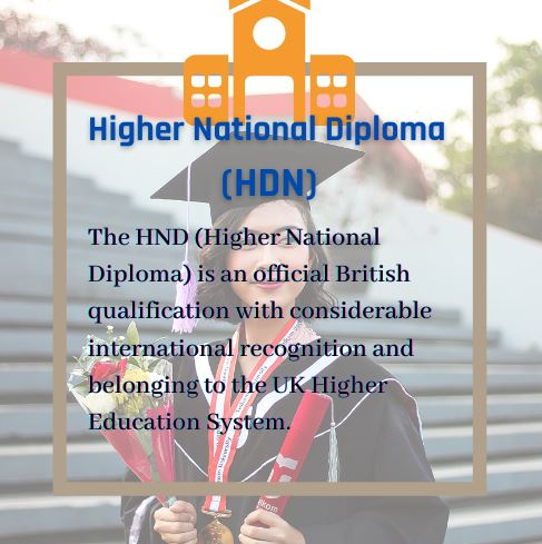 hnd Assignment Help canada