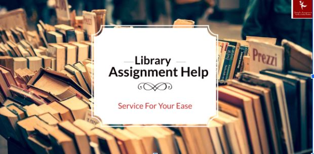 library homework help canada