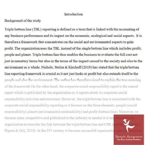 management research proposal sample australia