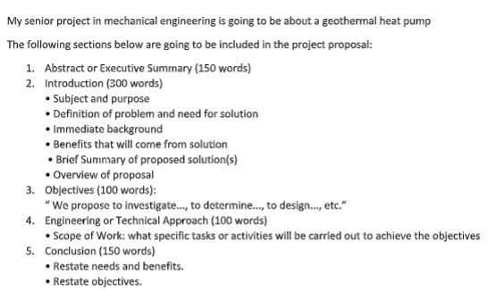 mechanical engineering coursework UK