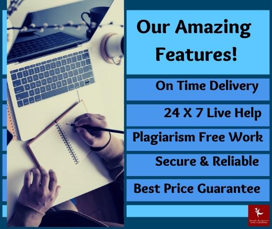 modernism English literature academic assistance through online tutoring features