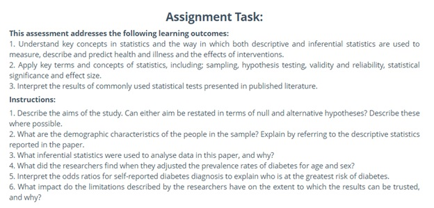 ph d thesis writing assignment task